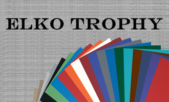 Collage from Elko Trophy & Engraving website.