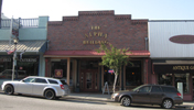 Offices for Lease in Grass Valley, CA