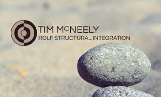 Image from the website of Tim McNeely, rolfing massage therapist at Rolf Structural Integration, Grass Valley, CA.