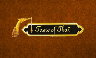 Image from the website of Taste of Thai, Grass Valley, CA.